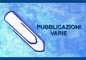 CRITERI DI VALORIZZAZIONE DEI DOCENTI.