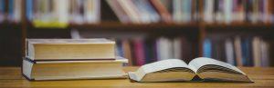 Circolare - Libri in comodato d'uso gratuito agli alunni per a. s. 2020/2021